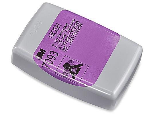 Filtro 7093 (P100)
