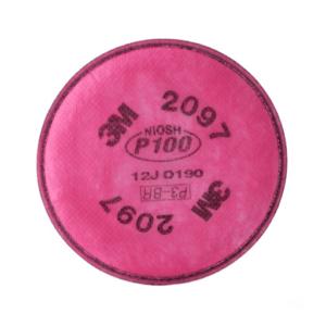FILTRO 2097