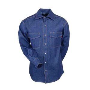 camisas de dotacion